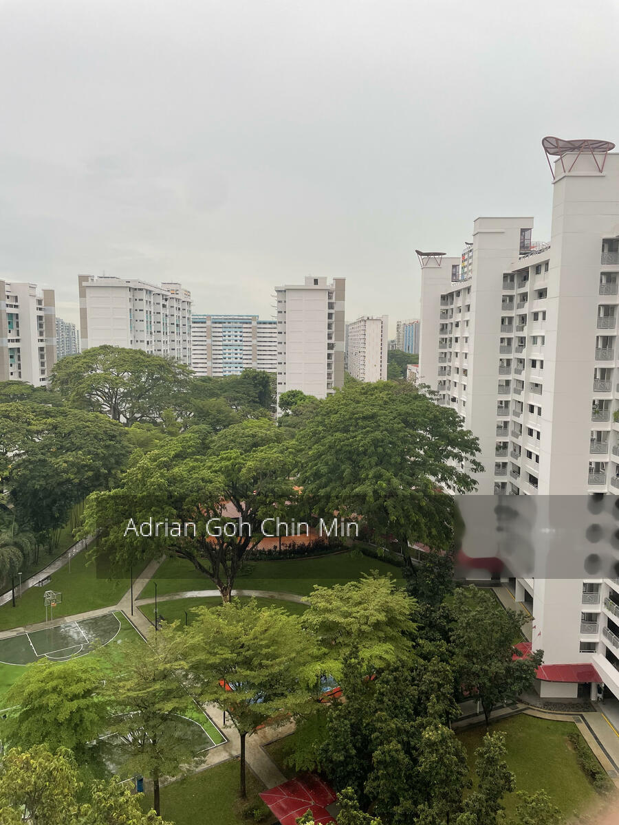 bedok-south-avenue-2 listing thumbnail photo